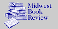 midewestbookreview