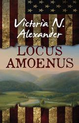 locus-amoenus-cover-thumbnail
