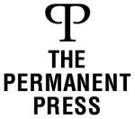 PP-logo__2_
