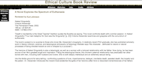 ethicalculturesm