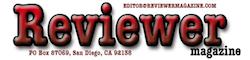 ReviewerSM