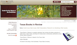 texasbookreview