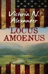 locus-amoenus-revised-cover-web