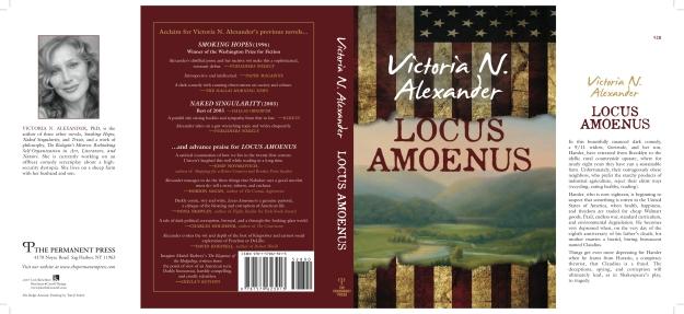 locus-amoenus-final-Jacket