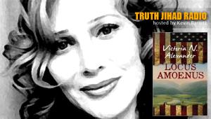 victoria-alexander-truth-ji