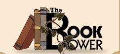 bookbower