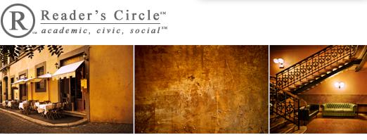 readerscircle