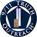 truthoutreach