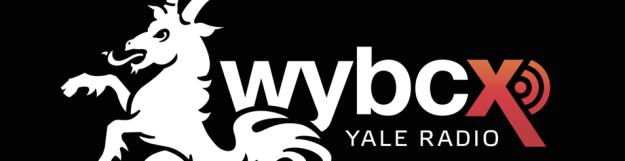 YaleRadio