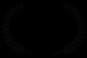 California Underground Film Festival Small